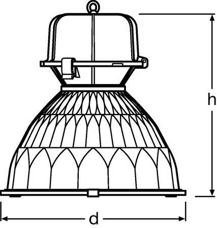 331856 standard 3 prong relay standard find image about wiring diagram,4 Wire Trailer Wiring Standard