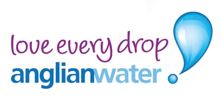 anglian water amp6 business plan