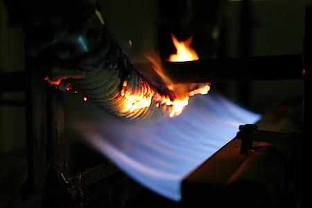 Prysmian fire resistant cable catalogue pdf