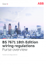 Cool Bs 7671 18Th Edition Wiring Regulations Voltimum Uk Wiring Cloud Nuvitbieswglorg
